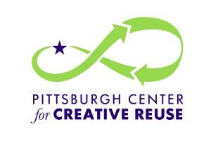 PCCR logo square