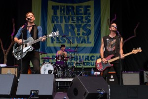 three rivers arts festival(2)